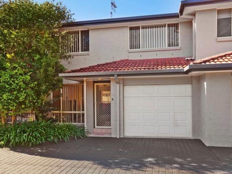 9/64 Althorp Street, East Gosford, NSW 2250