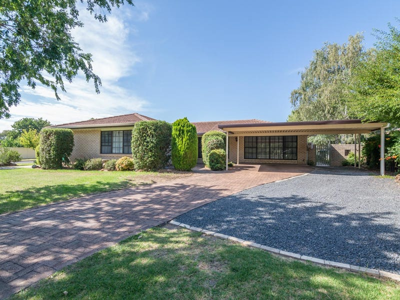 14 Mulgoa Way, Mudgee, NSW 2850