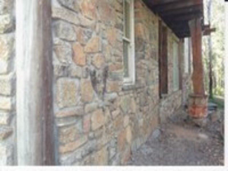 594 Fulligans Road, Pericoe, NSW 2550