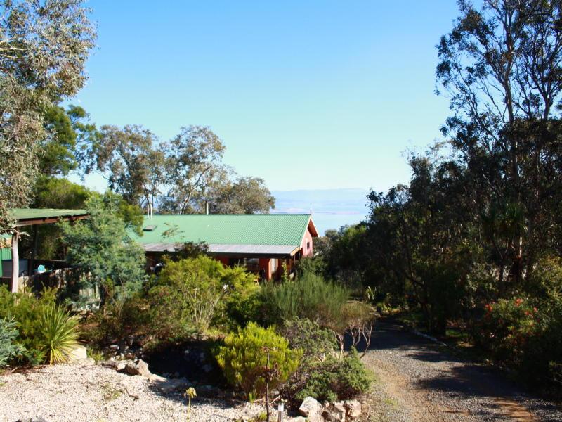 753 Dorans Road, Sandford, Tas 7020
