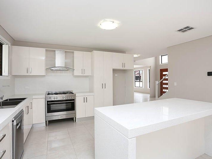 970a Woodville Road, Villawood, NSW 2163