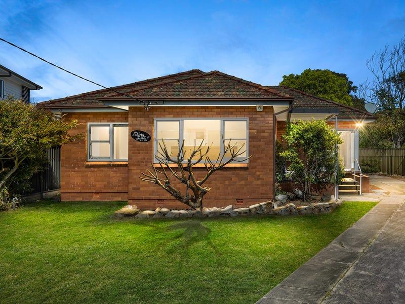 34 Sanoni Avenue, Sandringham, NSW 2219