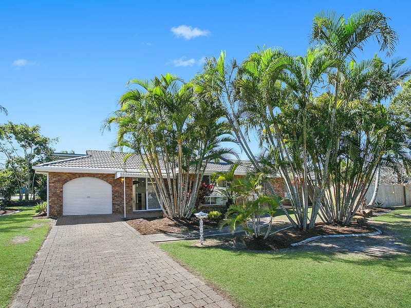 15 Midship Court, Banora Point, NSW 2486