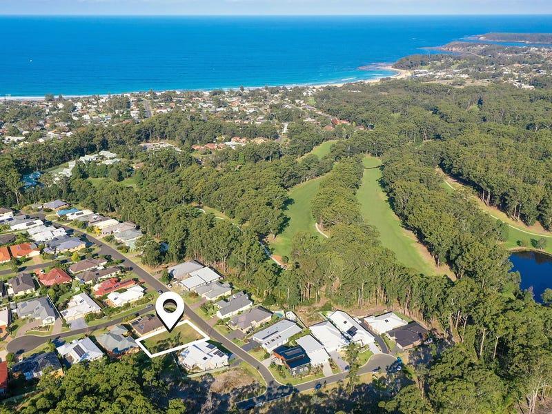 32 Yarrawonga Drive, Mollymook, NSW 2539