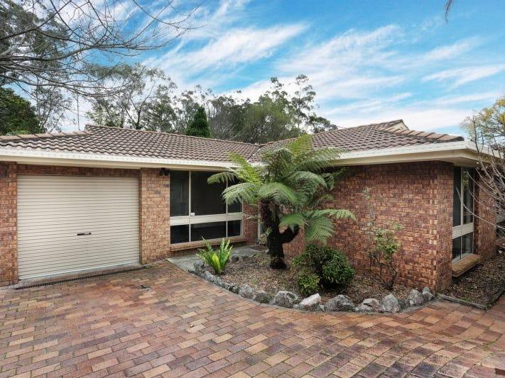 29 Luchetti Avenue, Hazelbrook, NSW 2779