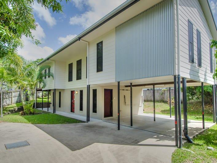 1B Quarry Street, North Mackay, Qld 4740