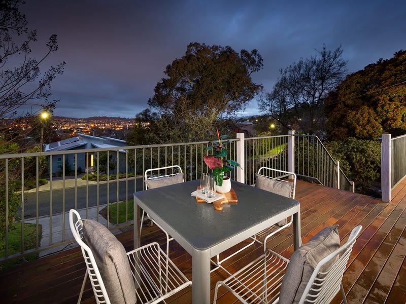 593 Affleck Street, Albury, NSW 2640