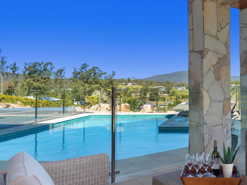 1 vaucluse court samford valley