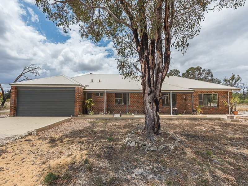 535 Southern Estuary Road, Lake Clifton, WA 6215