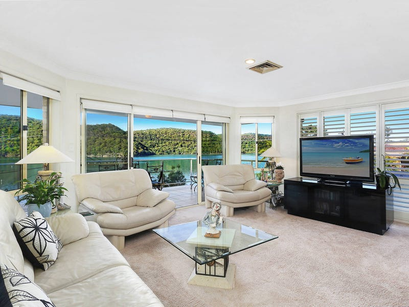 8 Milloo Parade, Cheero Point, NSW 2083