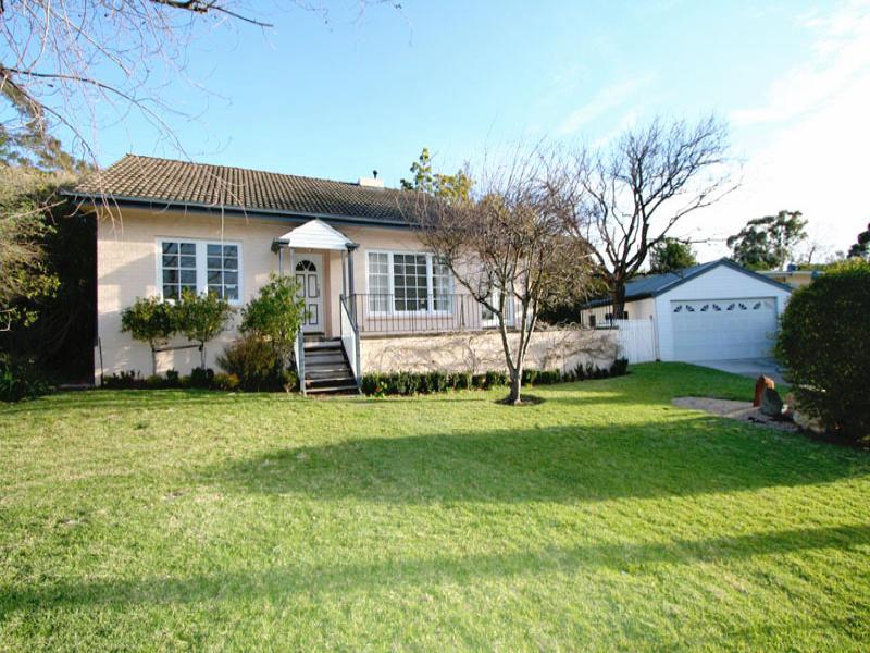 2B Highland Avenue, Torrens Park, SA 5062