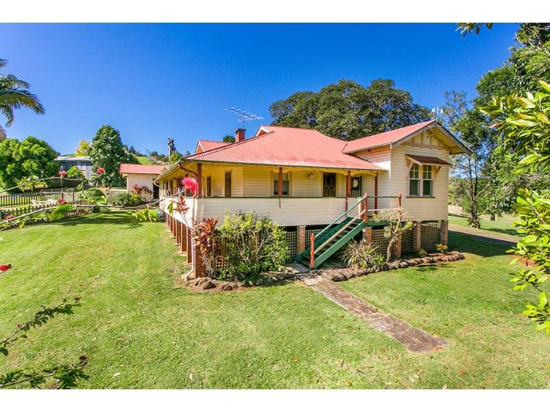 31 Pearces Creek Hall Road, Pearces Creek, NSW 2477