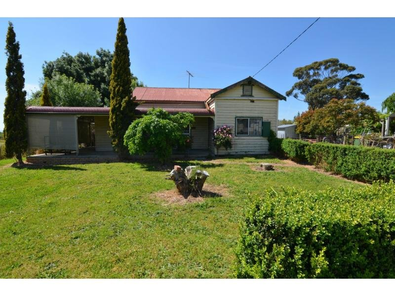 74 Taplins Road, Catani, Vic 3981
