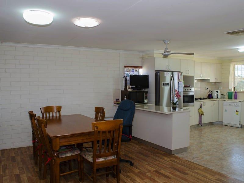 808 River Avenue, Koorlong, Vic 3501