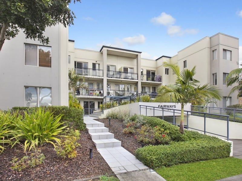 8/38-42 Hume Road, Cronulla, NSW 2230