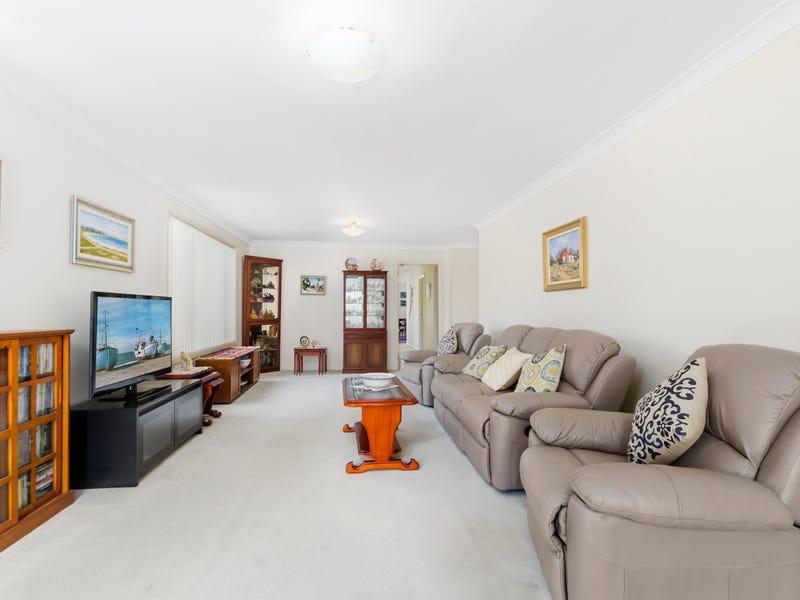 1/2 Cedar Ridge Road, Kiama, NSW 2533