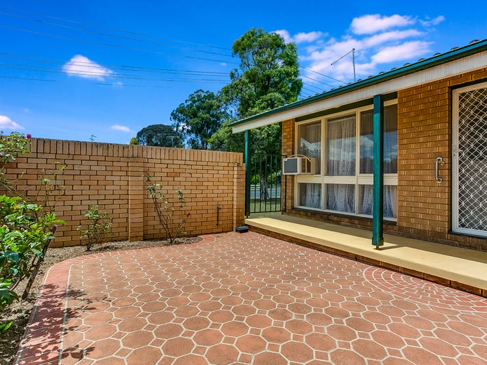 1/7-11 Kings Road, Ingleburn, NSW 2565