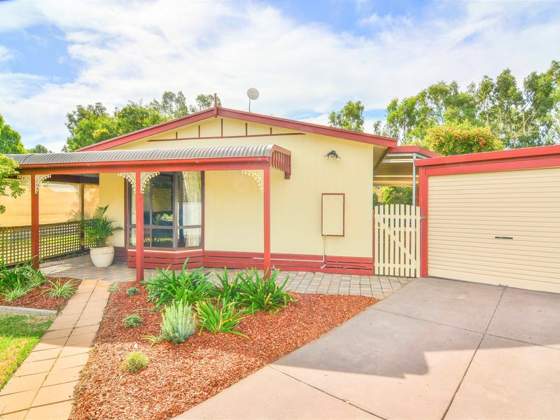 3 Rapid Court, Huntfield Heights, SA 5163