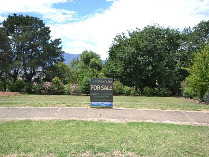 Lot 8, Fiddleback Drive, Tawonga South, Vic 3698