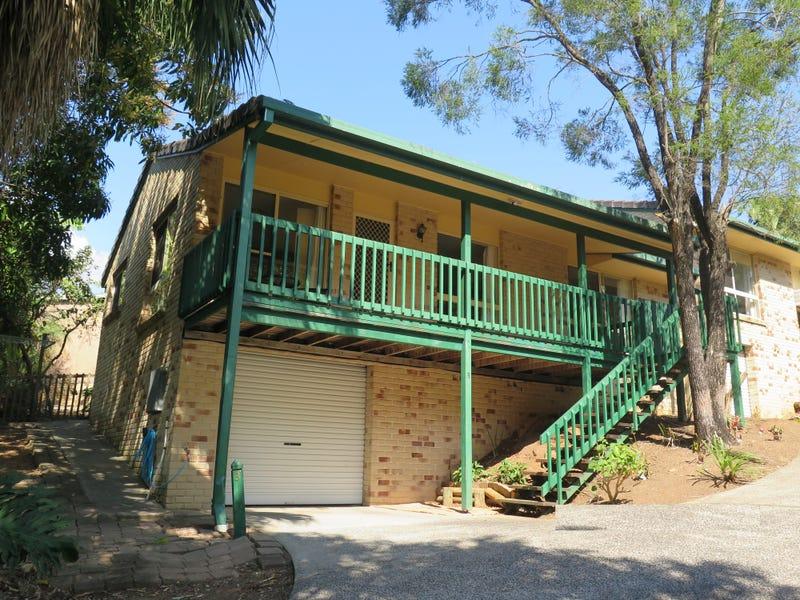 3/19 Warana Avenue, Bray Park, NSW 2484