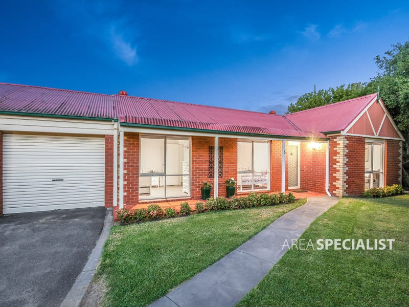 5/260 McLeod Road, Patterson Lakes, Vic 3197