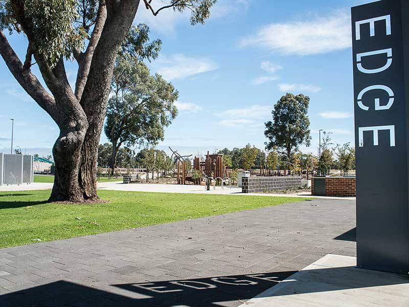 Lot 600, Beaufortia Cres, Baldivis, WA 6171
