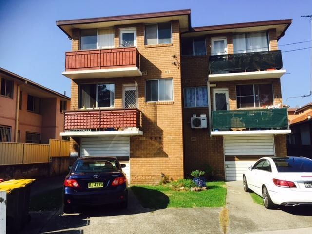 4/626 Punchbowl Road, Wiley Park, NSW 2195