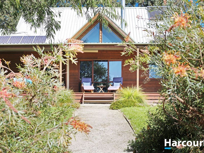 80 Backmans Road, Boorool, Vic 3953