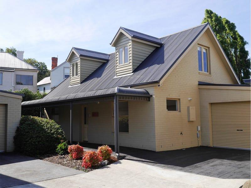 7/51 Newdegate Street, West Hobart, Tas 7000