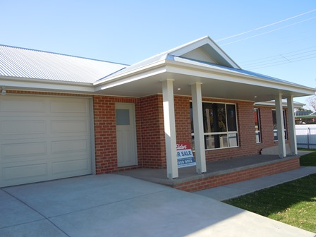 1 Elwin Street, Narrandera, NSW 2700