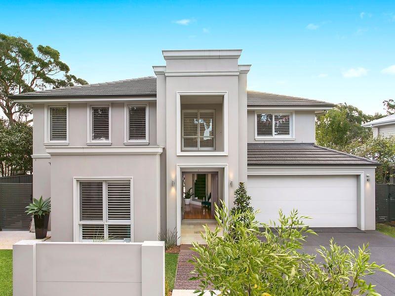 49 Dolans Road, Woolooware, NSW 2230