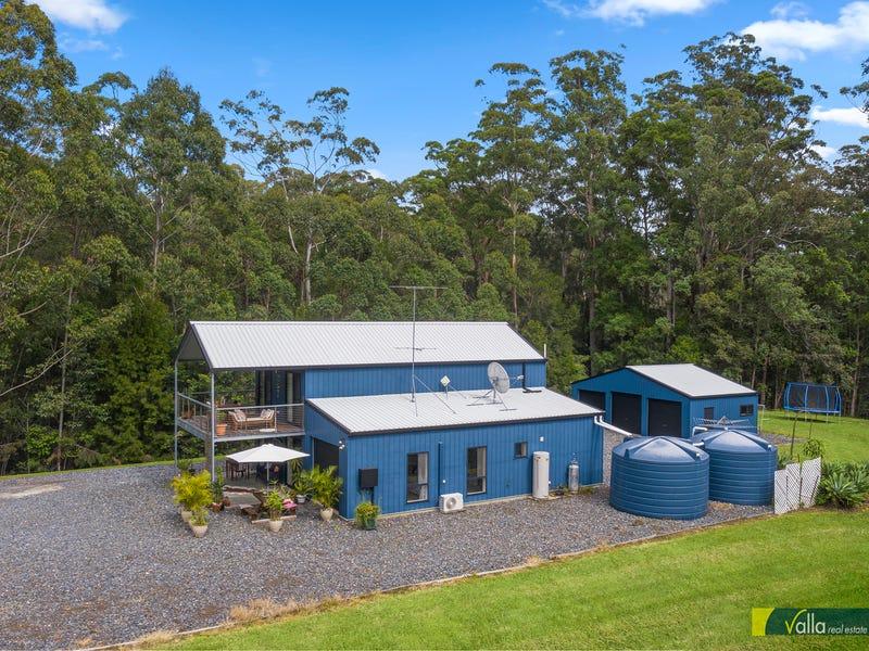 23 Avocado Road, Valla, NSW 2448
