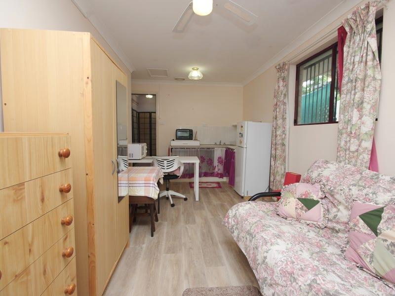10B Searle Cl, Boambee East, NSW 2452