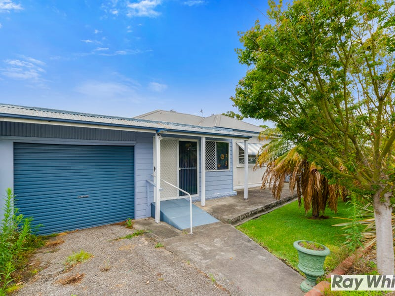 17 Station St, East Corrimal, NSW 2518