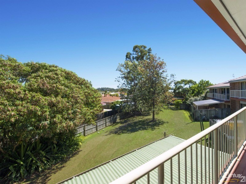 28/17-21 Monterey Avenue, Banora Point, NSW 2486