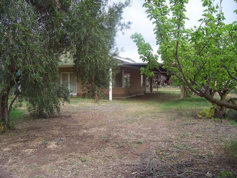 244 Rudds Road, Iraak, Vic 3494