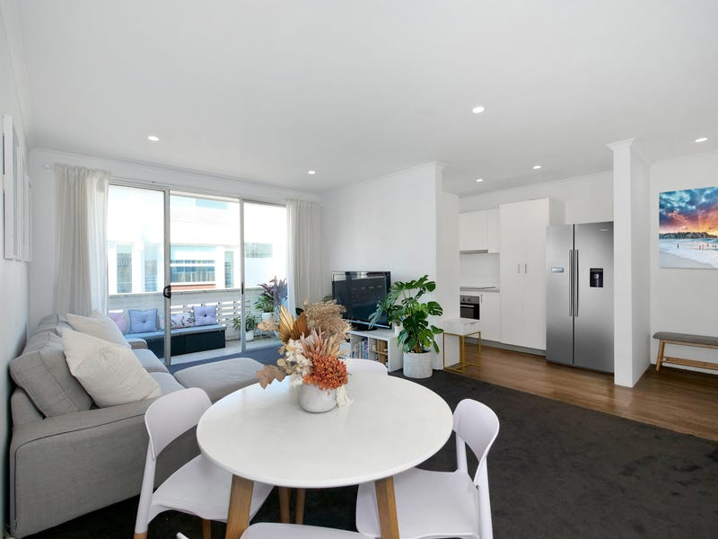 11/53-55 O'Brien Street, Bondi Beach, NSW 2026