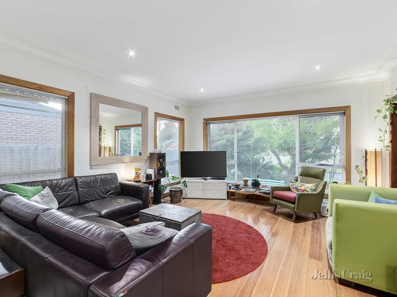 12 Gowrie Street, Bentleigh East, Vic 3165