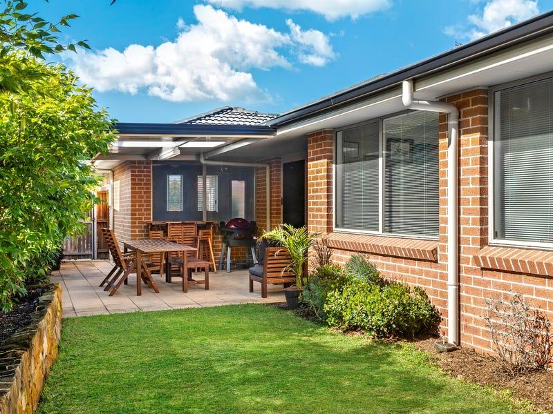 47 Watergum Way, Woonona, NSW 2517