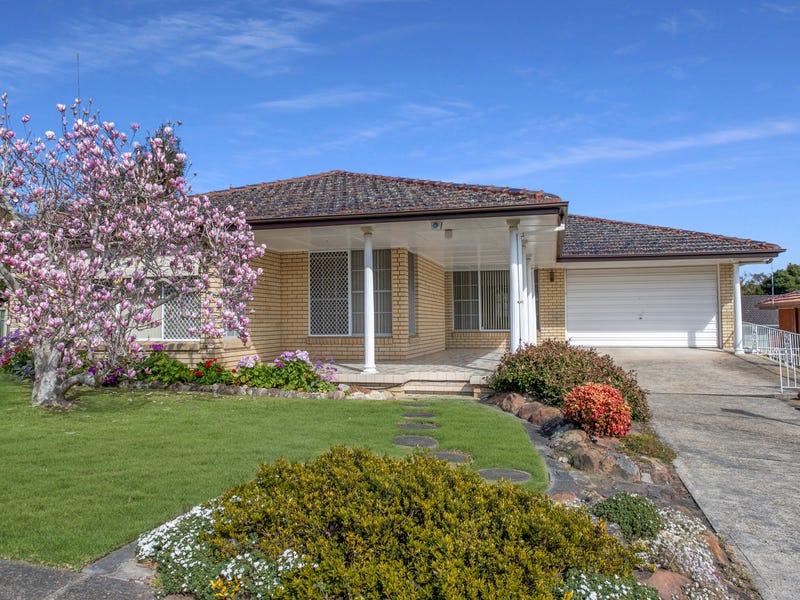 21 Melissa Avenue, Adamstown Heights, NSW 2289