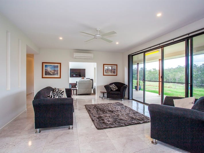 168 Forest Ridge Drive, Tamaree