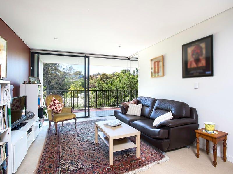 2302/88-98 King Street, Randwick, NSW 2031