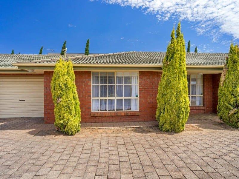 3/42 Adelaide Terrace, Ascot Park, SA 5043