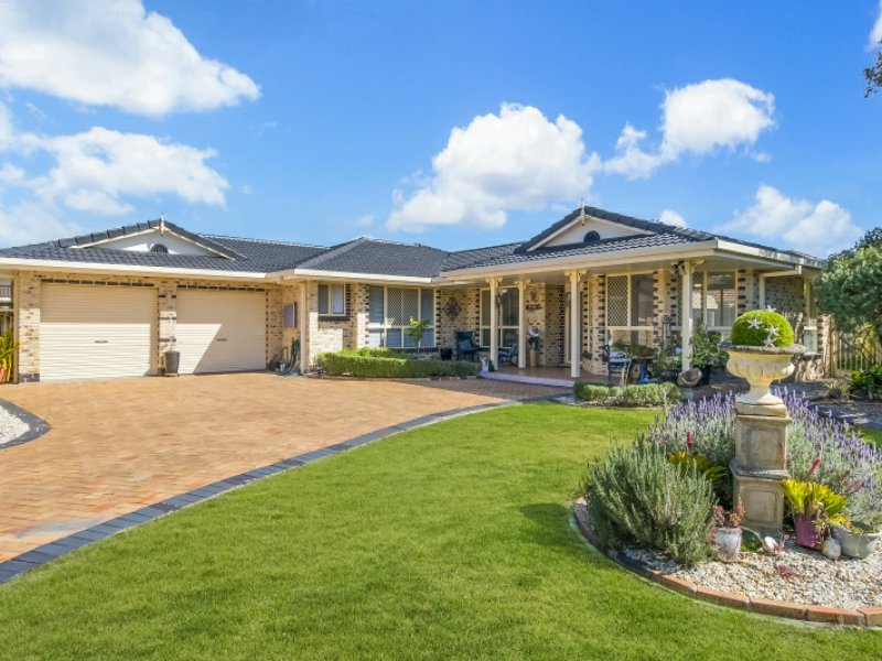 2/9 Westland Place, West Ballina, NSW 2478