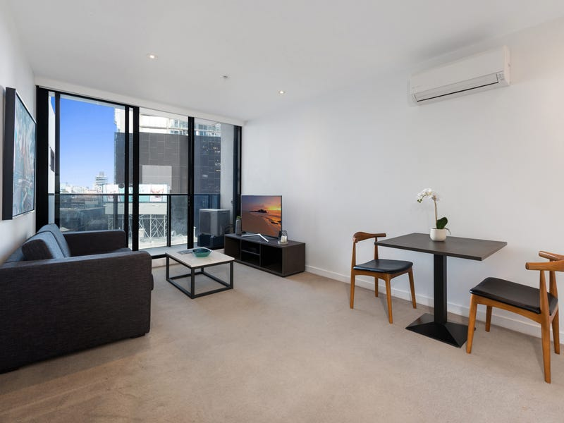 508/250 City Road, Southbank, Vic 3006