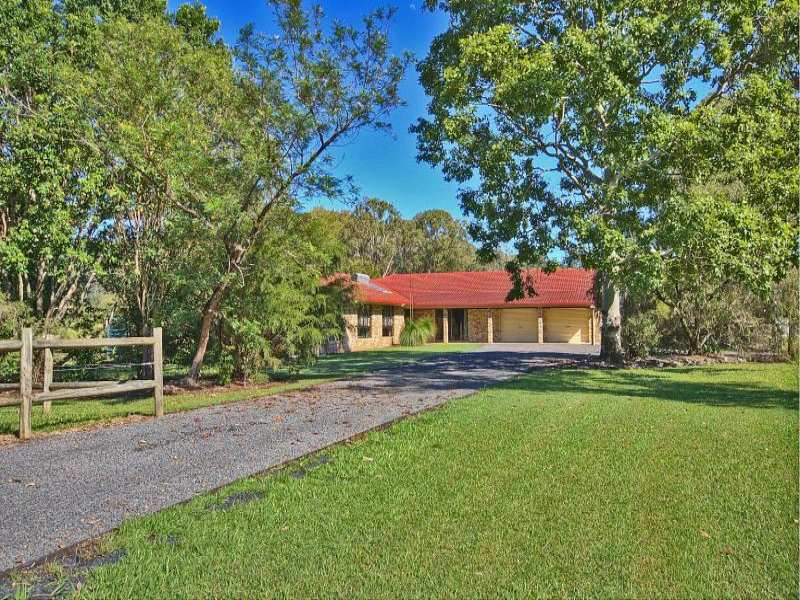 Address available on request, Jiggi, NSW 2480