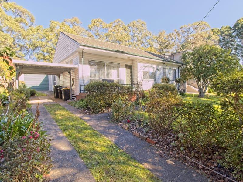 19 Kerry Close, Beacon Hill, NSW 2100