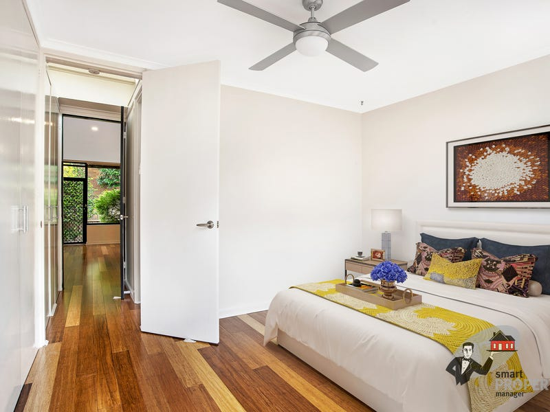 6/39 Scott Grove, Glen Iris, Vic 3146