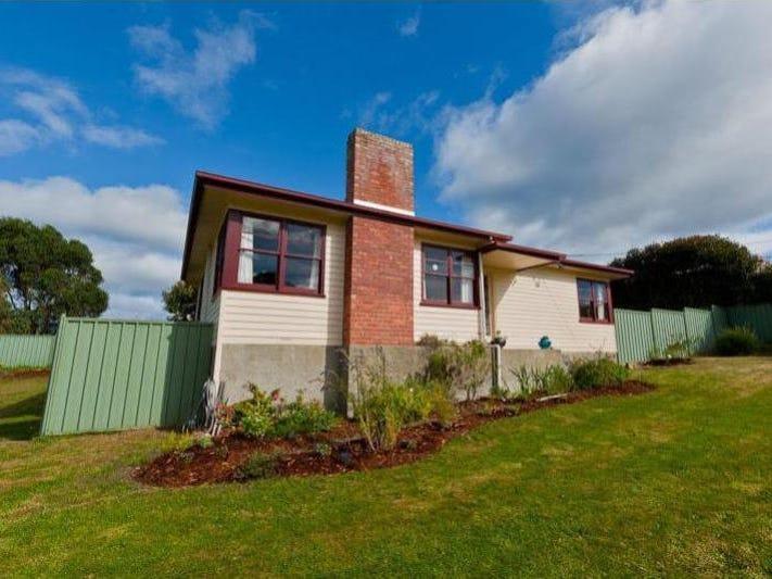 23 Ranelagh Street, Ranelagh, Tas 7109