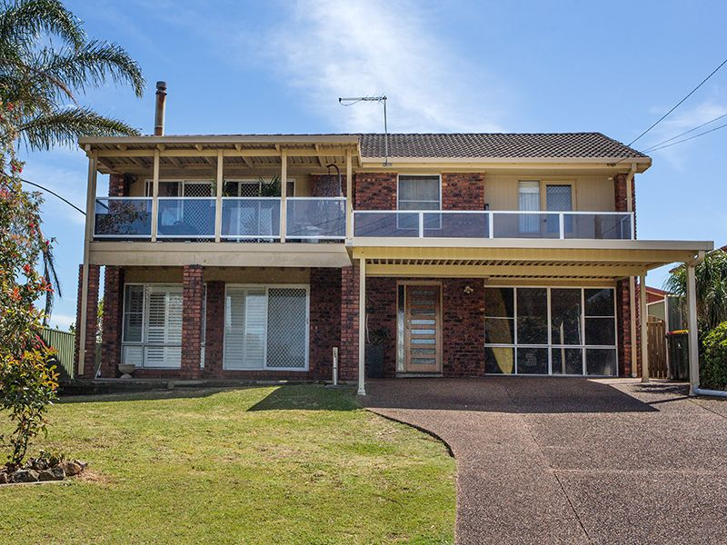3 Holms Place, Anna Bay, NSW 2316